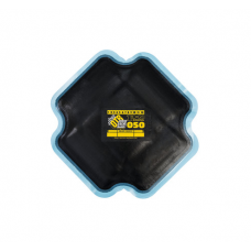 Patch for diagonal tires PN 050 (240 mm)