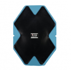 Diagonal patch PN 022 (510 mm)
