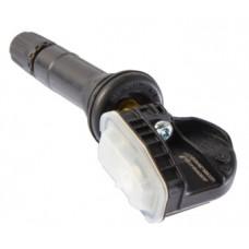 Schrader EZ-sensor 2.0  with valve 433MHz (For European cars)