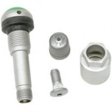 TPMS valve Huf RDV022 48mm