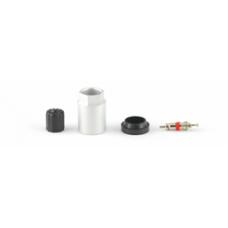 Repair kit for TPMS valve