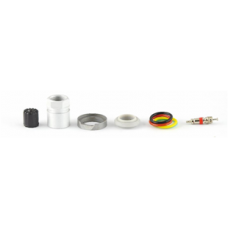 Conti TG1C  repair kit for TPMS valve