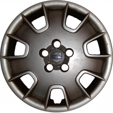 "Volvo wheel cover 16"" ( 30683237 )"