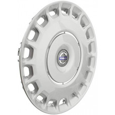 "Volvo wheel cover 15"" ( 30760329 )"