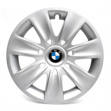 "BMW Wheel cover 16""  (ORIGINAL) 36136777786"