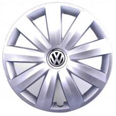"VW Wheel cover 16"" 3AA 601 147 VZN (ORIGINAL)"