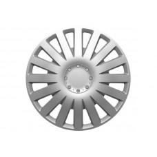 "Wheel cover Smart 14"""