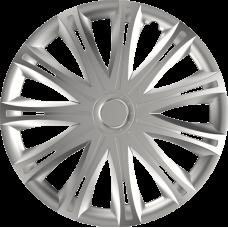 "Wheel cover Spark 13"""