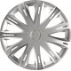 "Wheel cover Spark 14"""