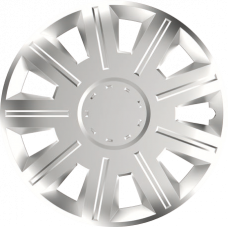 """Wheel cover Victory 13"""""""